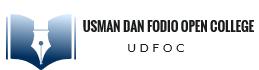 UTHMAN DAN FODIO OPEN COLLEGE- UDFOC